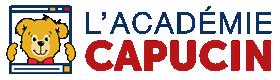 Académie Capucin - logo
