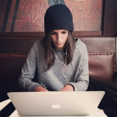 blogue-academie-capucin