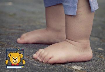 santé-naturelle-enfants-introduction2