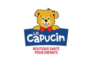 abonnement-partenaire-capucin