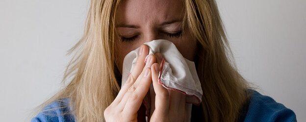 Quand nourrir ou stimuler le système immunitaire?