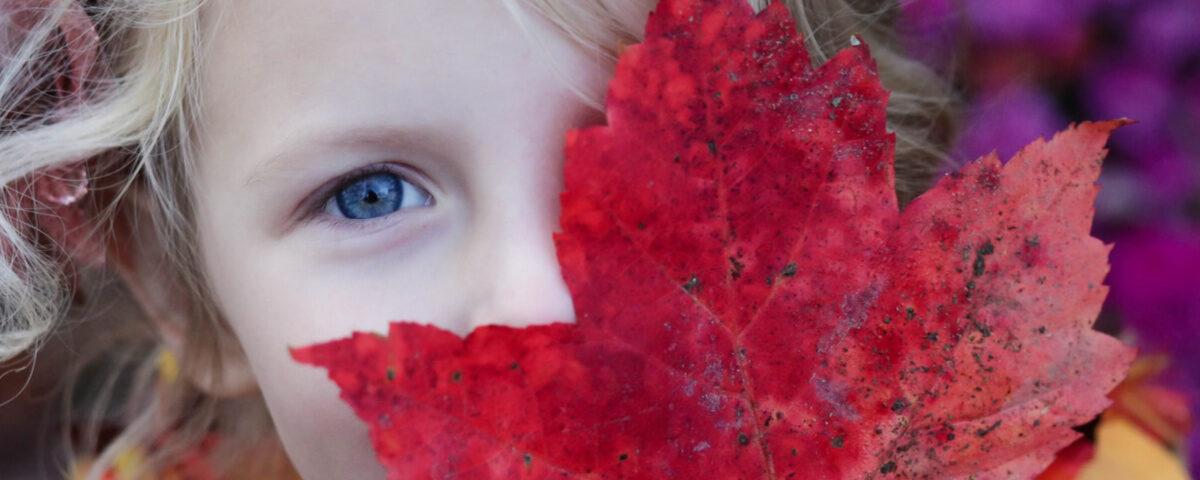 Comment renforcer le système immunitaire des enfants?