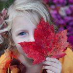 photo_renforcer_systeme_immunitaire_enfants